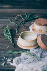 Benefits Of Bergamot Essential Oil On Skin