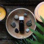 Bergamot Essential Oil Blends Recipes