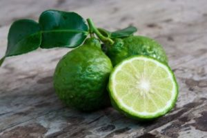 Bergamot Essential Oil Earl Grey Tea