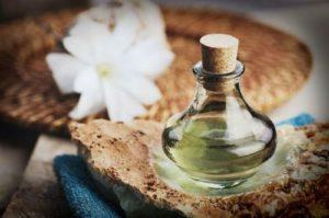 Bergamot Essential Oil Emotional Benefits