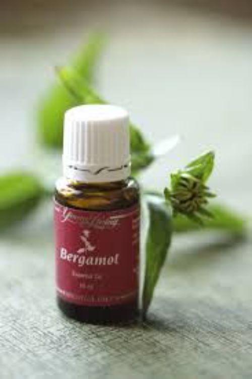 21 Uses For Essential Bergamot Oil