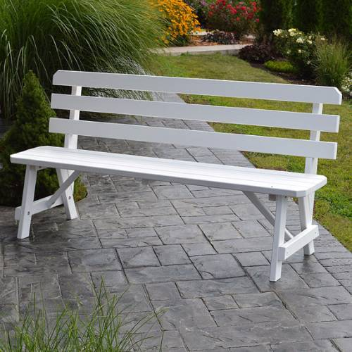 mega can the diy benches outdoor build yourself you details these garden guide from to ideas plans it bench image photo free popular
