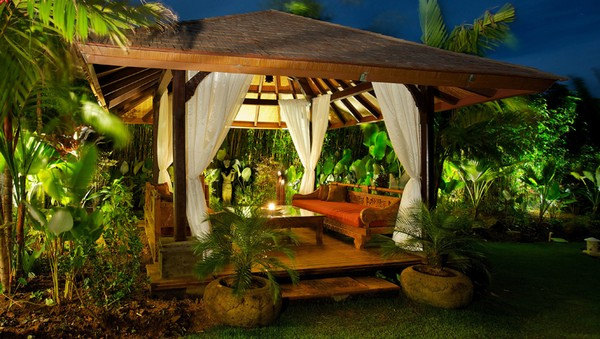 Affordable Gazebo