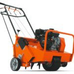 Husqvarna Ar25 Electric Lawn Aerators For Sale