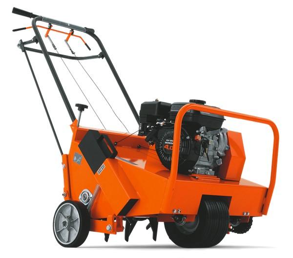 Husqvarna Ar25 Electric Lawn Aerators For Sale