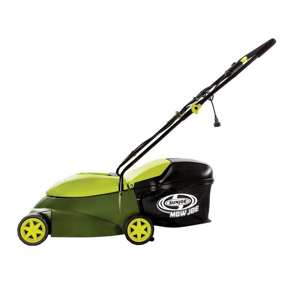 Sun Joe Mj401E Lawn Mowers At Kmart