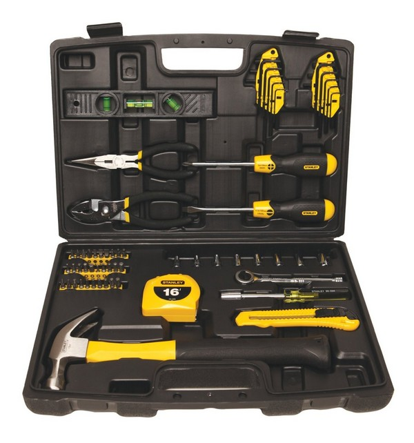 Best Hand Tool Sets