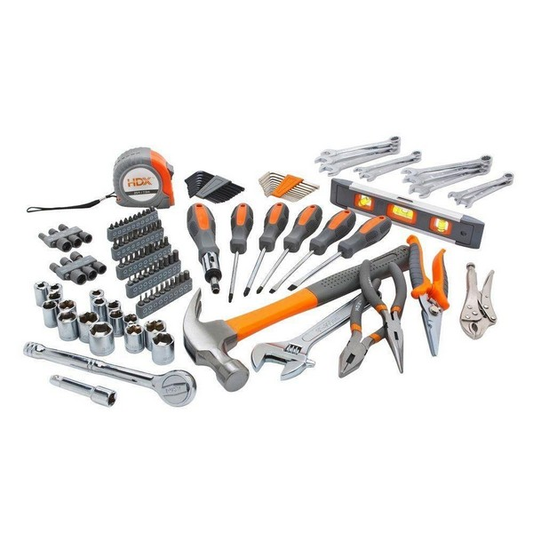 Cheap Hand Tool Sets