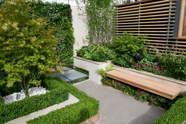 100 Most Creative Gardening Design Ideas To Try At Home,Industrial Office Interior Design Ideas