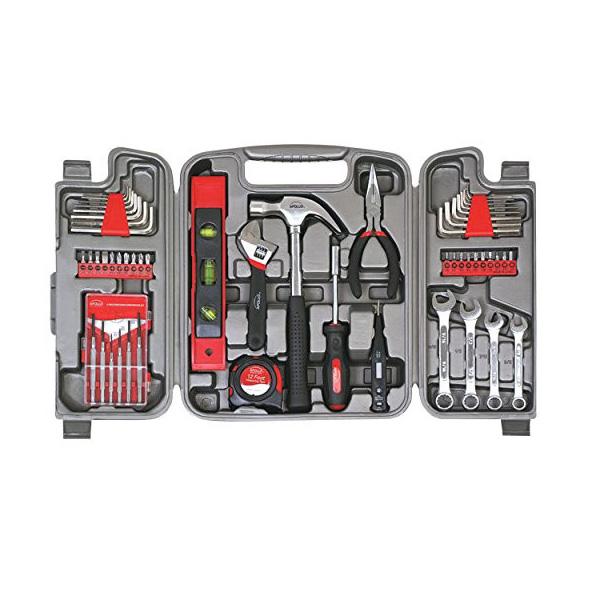 Dewalt Hand Tool Sets