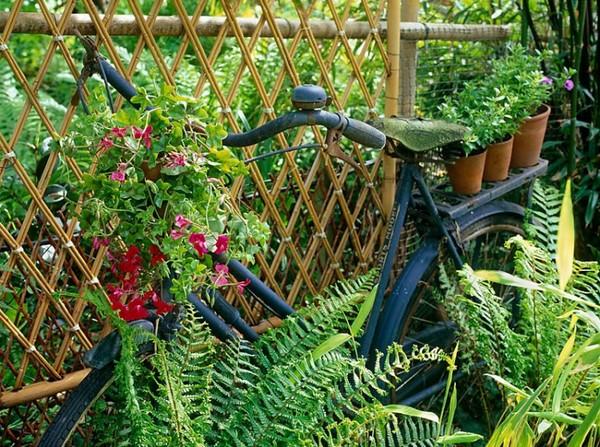 Diy Garden Design