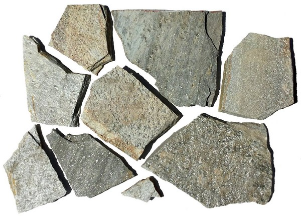 Landscaping Rocks For Sale