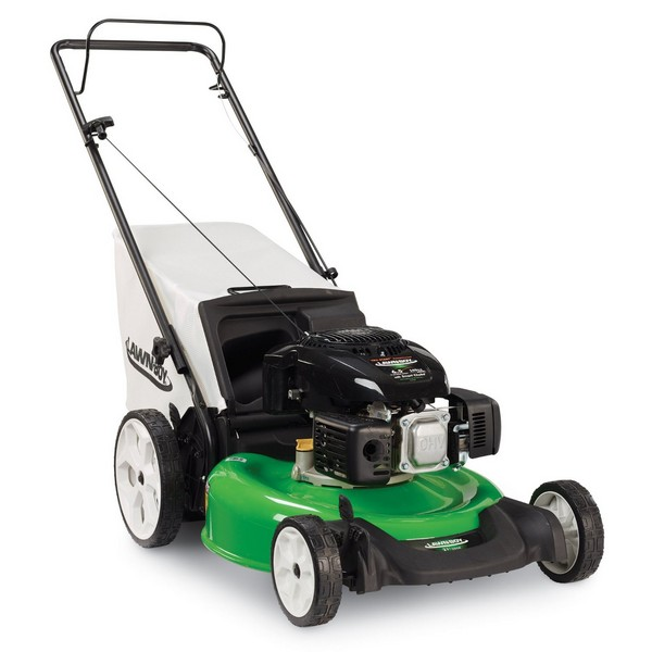 Lawn Boy 10730 Push Mowers For Sale