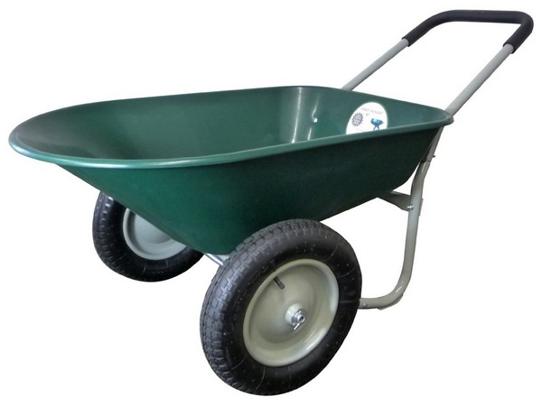 Marathon Wheelbarrow Parts