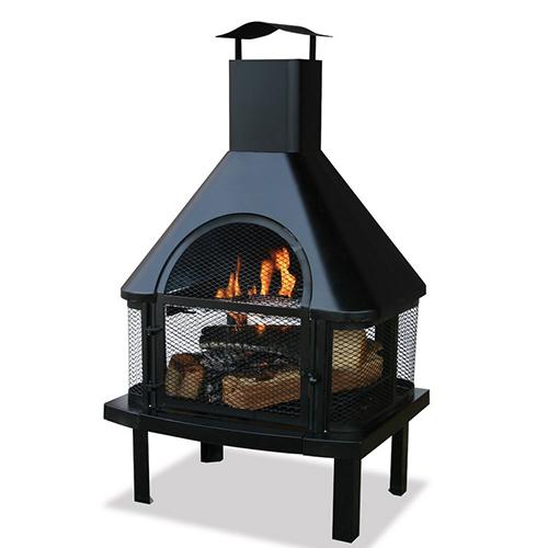 outdoor fireplace ideas top 10 outdoor fireplace kits diy plans rh plantedwell com