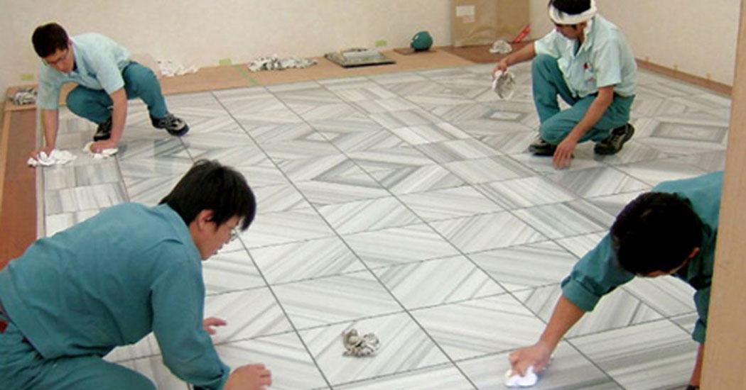 Floor Tiles Top 15 Floor Tiles For Your House This 2018