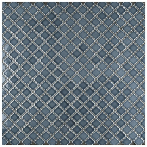 Floor Tiles Top 15 Floor Tiles For Your House This 2018