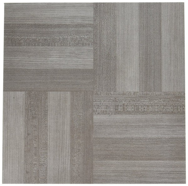 Awesome cheap flooring tile ideas flooring area rugs home flooring ideas - Inexpensive deck tiles ...