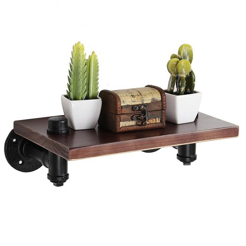 uk co kitchencraft pdp reviews round wayfair wooden shelf decor home