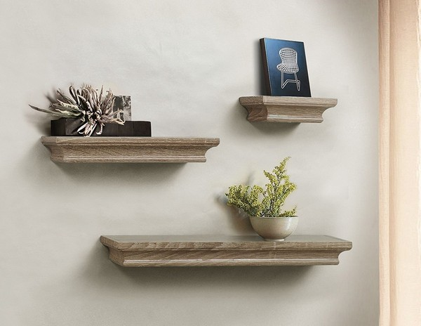 Ikea Wooden Shelves Plans