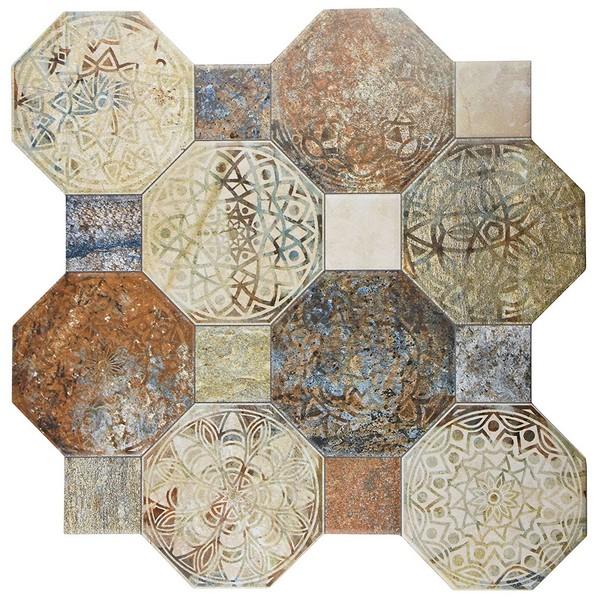 Floor Tiles Top Floor Tiles For Your House This - 13 inch floor tiles
