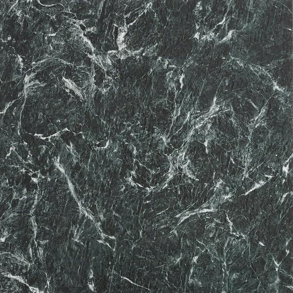 Types Of Floor Tiles