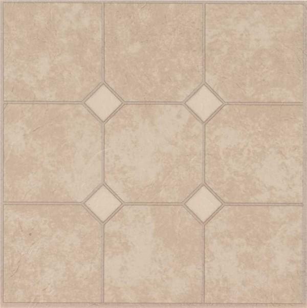 Vinyl Floor Tiles Armstrong Vinyl Floor Tiles
