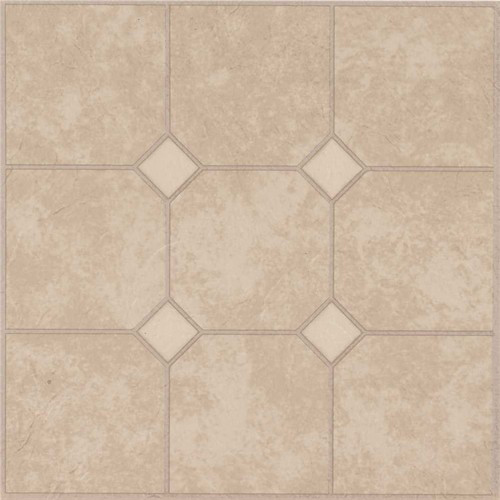 the armstrong units floor tile is a paverstone style tiles
