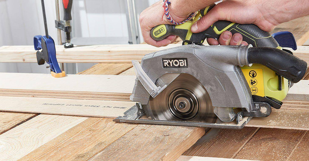 Circular saw guide 13 best circular saws reviewed 2018 greentooth Image collections