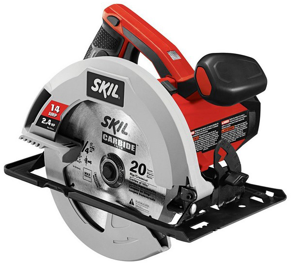 Best Circular Saw 2020.Circular Saw Guide 13 Best Circular Saws Reviewed 2020