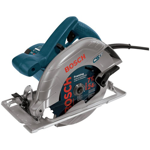 Circular saw guide 13 best circular saws reviewed 2018 the bosch 7 14 inch circular saw delivers 15 amps of power enough to get your job done keyboard keysfo Image collections