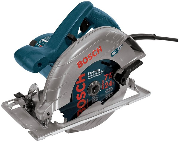 Circular saw guide 13 best circular saws reviewed 2018 bosch circular saw keyboard keysfo Image collections