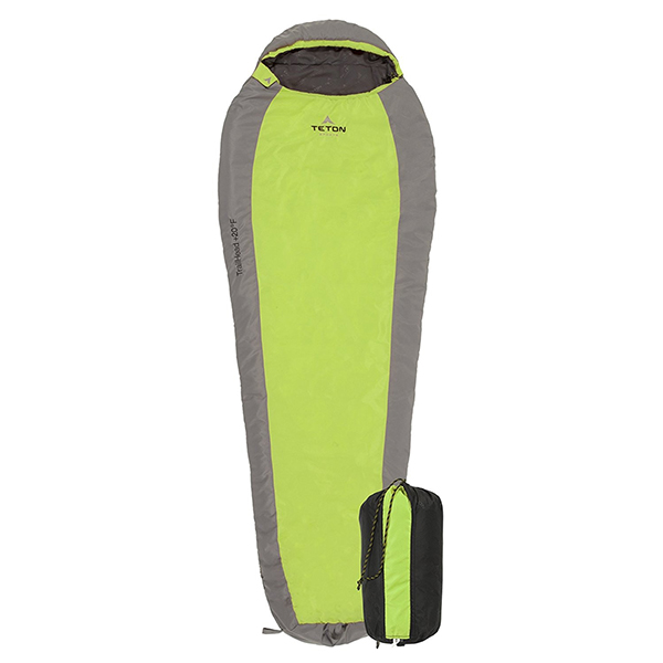 Cheap Sleeping Bag