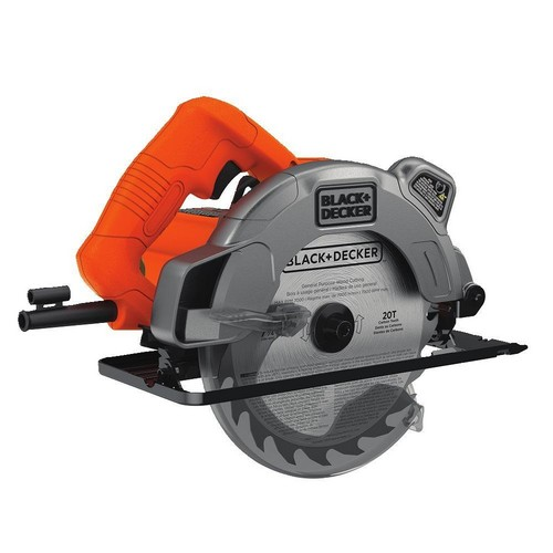 Circular saw guide 13 best circular saws reviewed 2018 blackdecker bdecs300c is a laser guided circular saw delivering 13 amps of power for accurate cuts greentooth Image collections