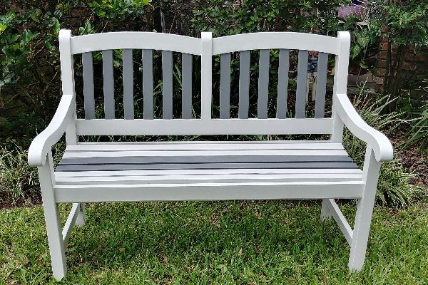Incredible 15 Unique Garden Bench Ideas To Buy Short Links Chair Design For Home Short Linksinfo
