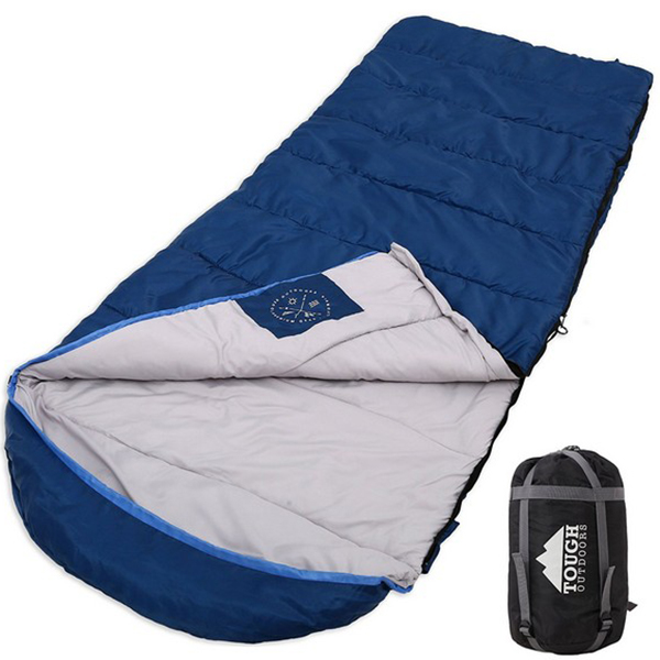 Sleeping Bag Compression Sack