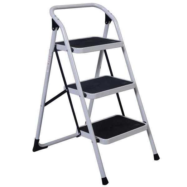 Step Ladder Amazon