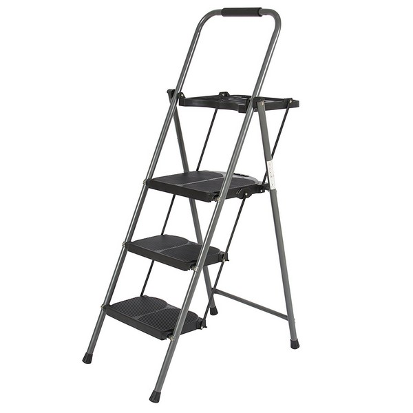 Step Ladder Rental