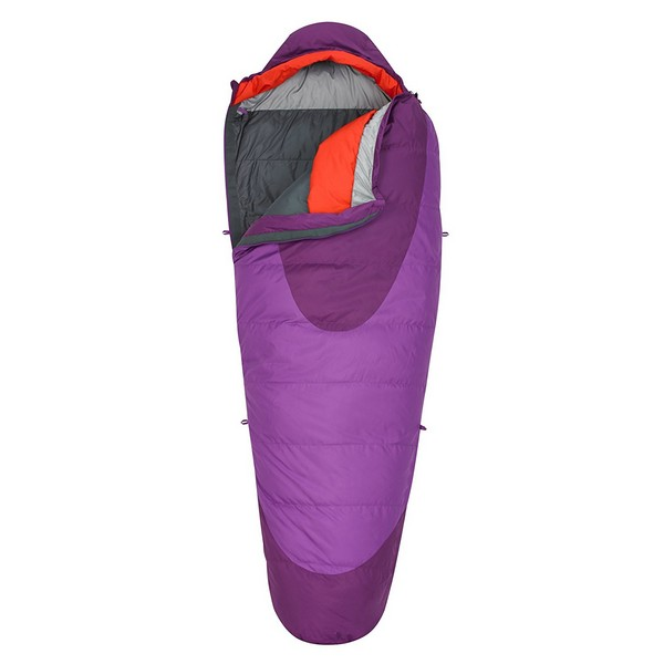 Women'S Sleeping Bag