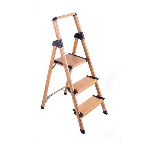 Top 11 Step Ladder For Home Use Planted Well