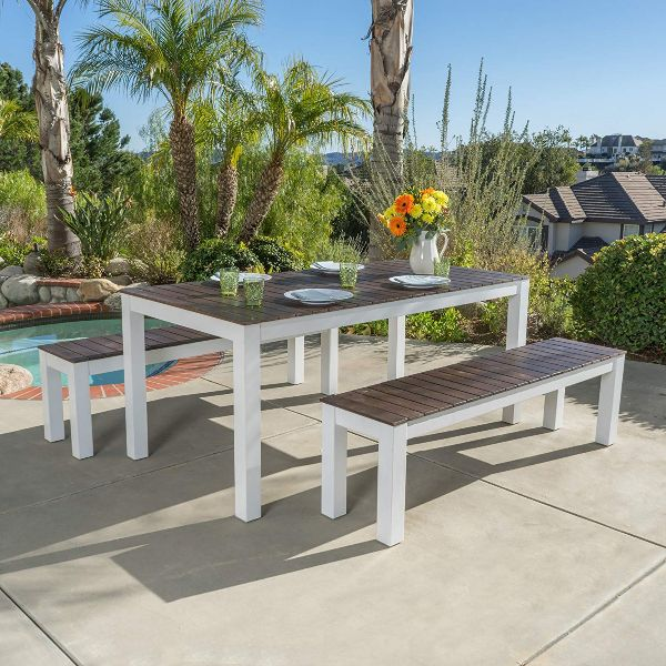 Buy Picnic Bench