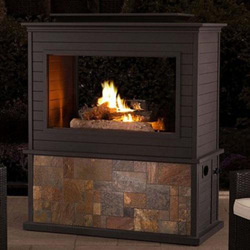 Outdoor Fireplace Ideas Top 10 Outdoor Fireplace Kits Diy Plans 2018
