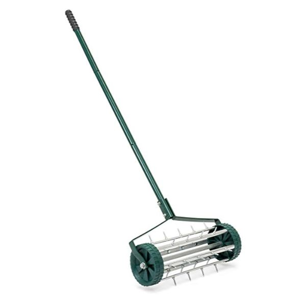 Petrol Lawn Aerators For Sale