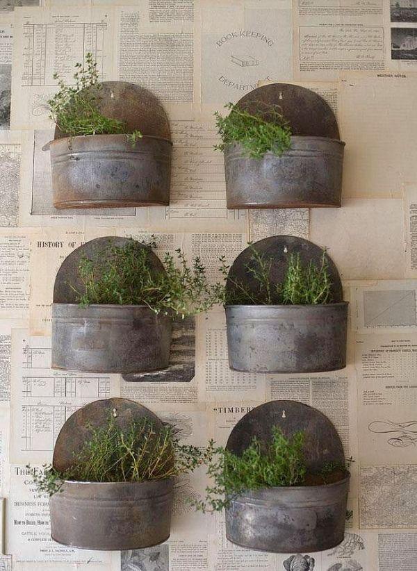 Ikea Indoor Gardening Store