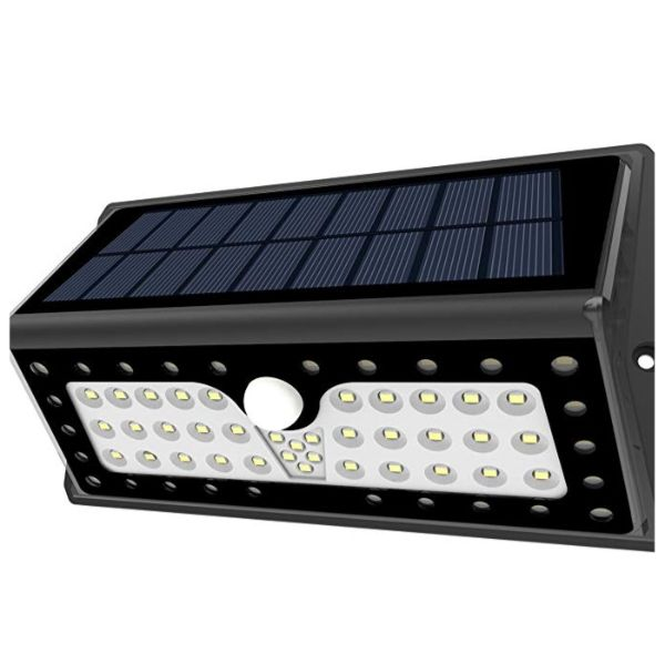 Led Outside Garden Lights Lampat