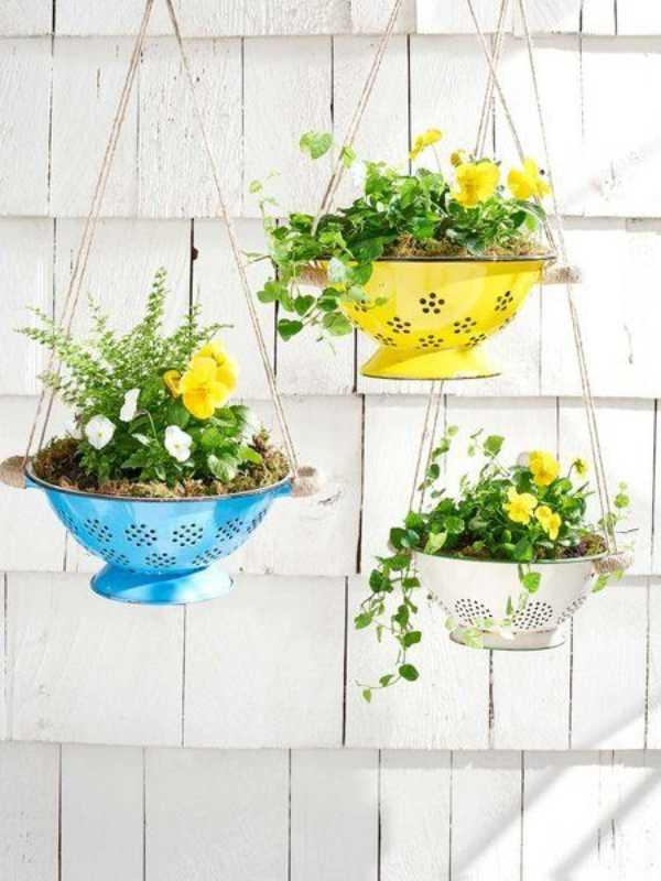 Plant Pots Cheap