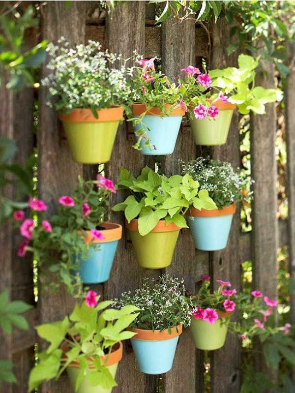 Plant Pots Ikea