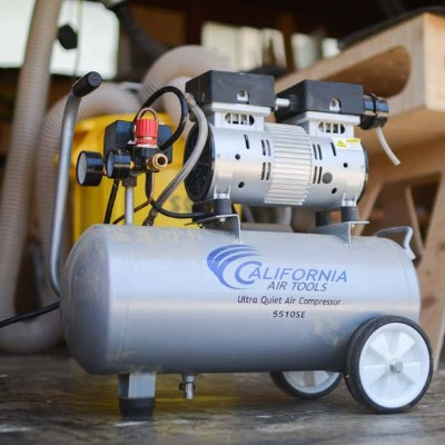 10 Best Air Compressor and Parts Reviews [2019]
