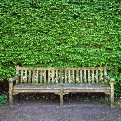 Sensational 15 Unique Garden Bench Ideas To Buy Lamtechconsult Wood Chair Design Ideas Lamtechconsultcom