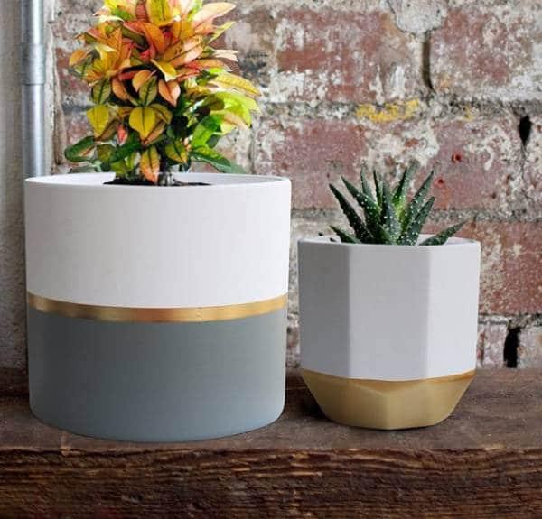 Plant Pots Big